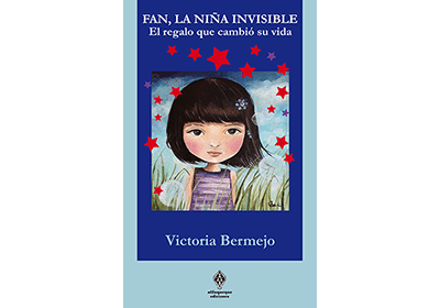 Fan, la niña invisible