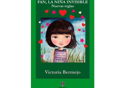 Fan, la niña invisible – 3ª parte